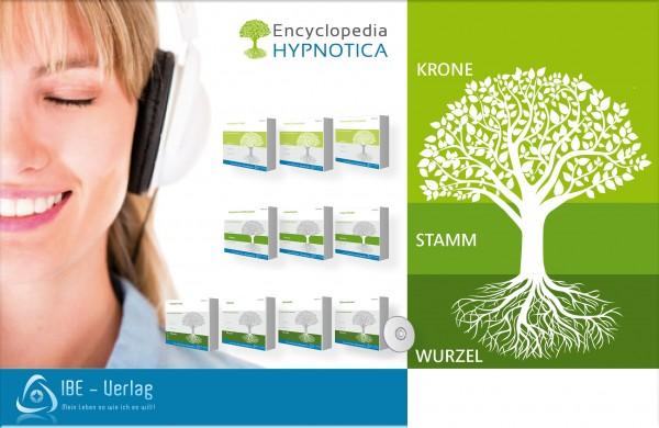 Powerpaket (Lebensbaumpaket spezial) CD-Version