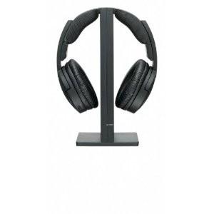 Funkkopfhörer (kabellos) Sony MDRRF865RK