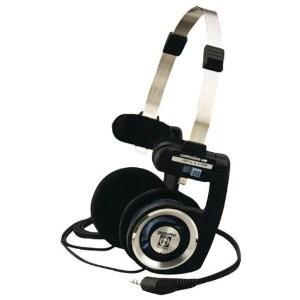 Kopfhörer Porta Pro von Koss